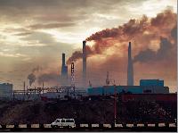 «Норильский никель»: можно ли «договориться» с экологией?