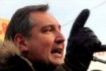 Рогозин готовит финансовый капкан для руководства ВПК