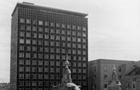 Военно-промышленный комплекс. Часть 2. Глава 3. Промышленность машиностроения СССР