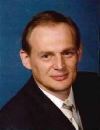 Перспективы развития наноэлектроники в России