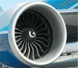 Титановые запчасти для Boeing