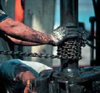 Как отразятся события в Ливии на работе российских нефтяных компаний?