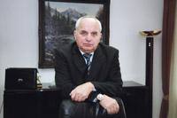 Стройкомплекс России: задание на завтра