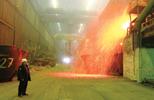 «Норильский никель» – новые решения