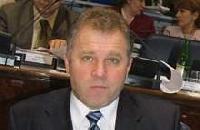 Генеральным директором ООО «ЛУКОЙЛ-Коми» назначен Петр Оборонков
