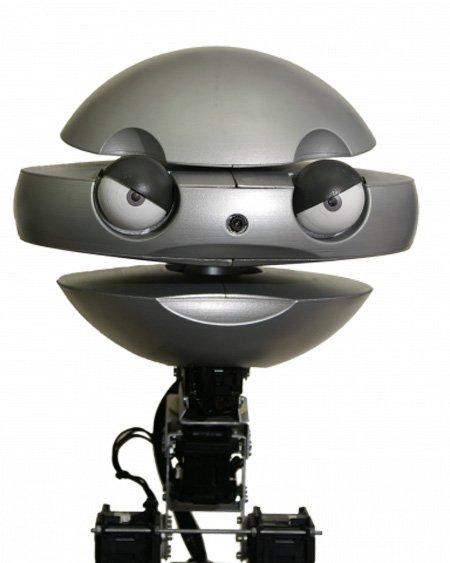 NADS &#151- самый реальный из виртуальных автосимуляторов