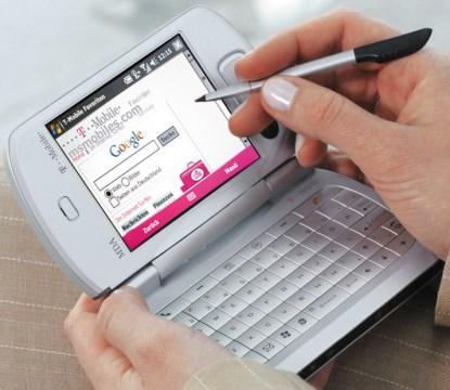 Клавиатуры без клавиш &#151- есть из чего выбрать