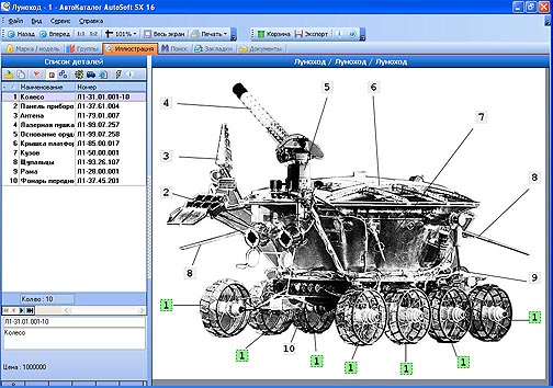 Двухколёсные монстры. Часть вторая: Торпеда инженера Суинни